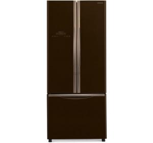 Холодильник HITACHI R WB 550 PUC 2 GBW