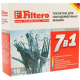 Таблетки для посудомоечных машин (7в1) Filtero ...