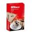 Фильтры для кофеварок FILTERO Classic №2 РН 002879