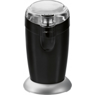 Кофемолка CLATRONIC 3306 KSW BLACK