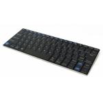Клавиатура GEMBIRD KB-P6-BT-UA BLUETOOTH