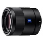SONY 55MM F/1.8 CARL ZEISS FOR NEX FF (SEL55F18Z.AE)