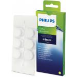 Средство для удаления кофейного масла Philips CA6704/10