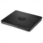 DVD±RW HP F2B56AA USB