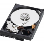 HDD WD Caviar Black 1TB 64MB 3.5 SATA III (WD1003FZEX)