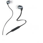 LOGITECH ULTIMATE EARS 400VI SILVER (985-000127)