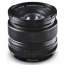 Fujifilm XF-14mm F2.8 R (16276481)
