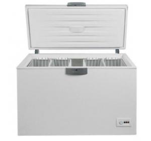 Морозильник BEKO HSA 47520