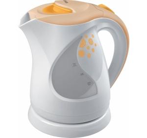 Чайник SENCOR SWK 1001 OR