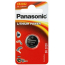 Panasonic CR 2032 BLI 1 LITHIUM (CR-2032EL/1B)