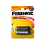 Panasonic ALKALINE POWER AA BLI 2 (LR6REB/2BP)