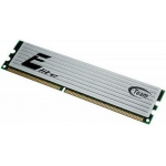 DDR3 8 ГБ 1333 МГЦ Team Elite (TED38G1333HC901)
