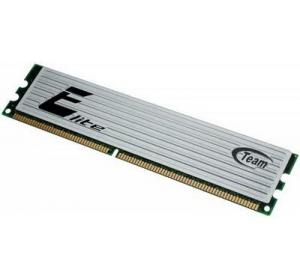 DDR3 4 ГБ 1866 МГЦ Team Elite (TPD34G1866HC1301)
