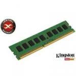 DDR3 4 ГБ 1600 МГЦ KINGSTON (KVR16N11S8/4)