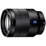 SONY 24-70MM F/4.0 CARL ZEISS FOR NEX FF (SEL2470Z.AE)