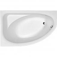 Ванна KOLO SPRING 170x100 L XWA3071000