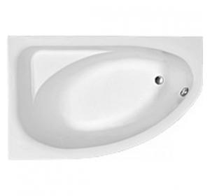 Ванна KOLO SPRING 170 XWA 3071 V