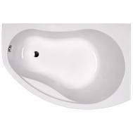 Ванна KOLO PROMISE 170x110 R XWA3270000