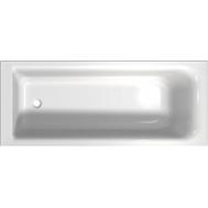 Ванна COLOMBO ФОРТУНА 170x75 SWP1675000