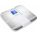 Напольные весы SENCRO SBS 6015 WH