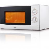 Микроволновая печь MYSTERY MMW 2012