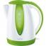Чайник SENCOR SWK 1811 GR
