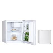 Холодильник MYSTERY MRF 8050 W