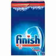 Соль FINISH SALT 1.5 KG