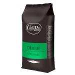 CAFFE POLI CREMA 1kg