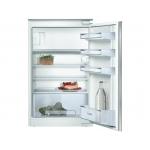 Холодильник BOSCH KIL 18 V 20 FF