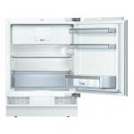 Холодильник BOSCH KUL 15 A 65