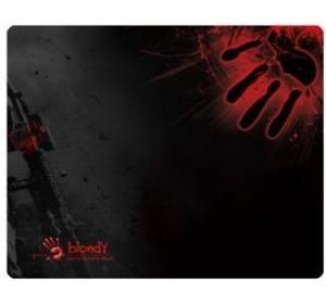 A4-TECH BLOODY B-080