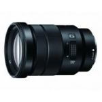 SONY 18-105MM F/4.0 G POWER ZOOM FOR NEX (SELP18105G.AE)