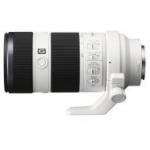 SONY 70-200MM F/4.0 G FOR NEX FF (SEL70200G.AE)