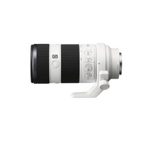 SONY 70-200MM F/4.0 G FOR NEX FF (SEL70200G.AE)