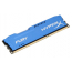 DDR3 4 ГБ 1600 МГц PC3-12800 Kingston HyperX Fury Blue (HX316C10F/4)