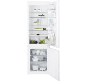 Холодильник ELECTROLUX ENN 92841 AW