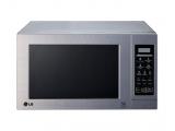 Микроволновая печь LG MS 2044 V