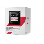 AMD Sempron X2 2650 1.45GHz/1MB (SD2650JAHMBOX) sAM1 BOX