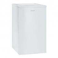 Холодильник CANDY CCTOS 502 W