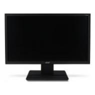 """Монитор TFT 21.5"""" Acer V226HQLBbd (UM.WV6 ..."""