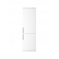 Холодильник ATLANT XM 4024 100