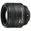 Nikon 85mm f/1.8G AF-S (JAA341DA)