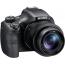 Sony Cyber-shot DSC-HX400 Black (DSCHX400B.RU3)