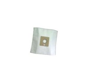 Сменные мешки / пылесборники 4 шт FIS FS 1913