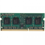SO-DIMM DDR3 8 ГБ PC3-12800 1600 Mhz Kingston (KVR16LS11/8)