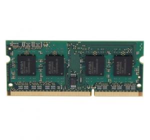 SO-DIMM DDR3 8 ГБ PC3-12800 1600 Mhz Kingston (KVR16LS11/8)