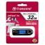 Флеш память USB USB 3.0 Transcend 32 Gb JetFlash 790 (TS32GJF790K)