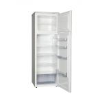Холодильник SNAIGE FR 275 1101 AA