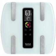 Напольные весы TEFAL BM 7100 S6